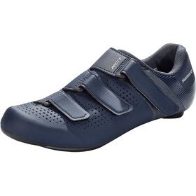 Shimano SH-RC1 Bike Shoes, navy